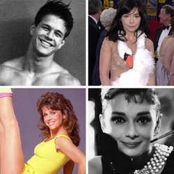 50 of the Most Memorable Fashion Moments of the Last 50 Years