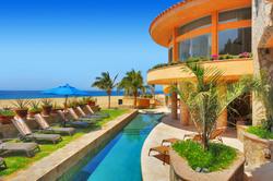 Villa Marcella - Cabo San Lucas