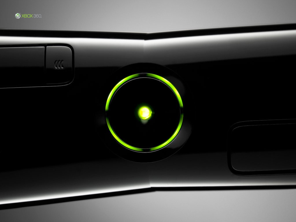 kinect for xbox 360 sets the future in motion