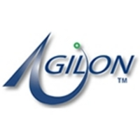 Agilon ONE donor management system for fundraising CRM