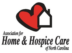 Association for Home and Hospice Care of NC