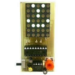 Jam Man Electronic Kits Electronic Goldmine