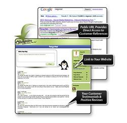reputation management, seo, customer testimonials software, reputation repair
