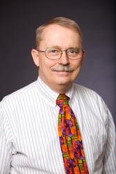 Ray Brogan, Splendido, retirement community