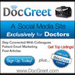 DocGreet.com