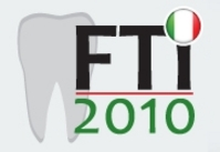 Dental Conferences 2010 - Implantology