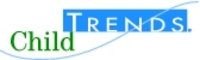 Child Trends is a nonprofit, nonpartisan research center that studies children at all stages of development.