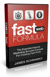 fast-web-formula-DVD