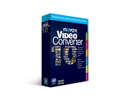 Вы нашли Movavi video converter 10 key - id файла 13971.
