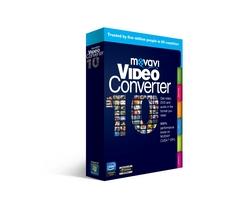 Вы нашли Movavi video converter 10 key - id файла 13971.