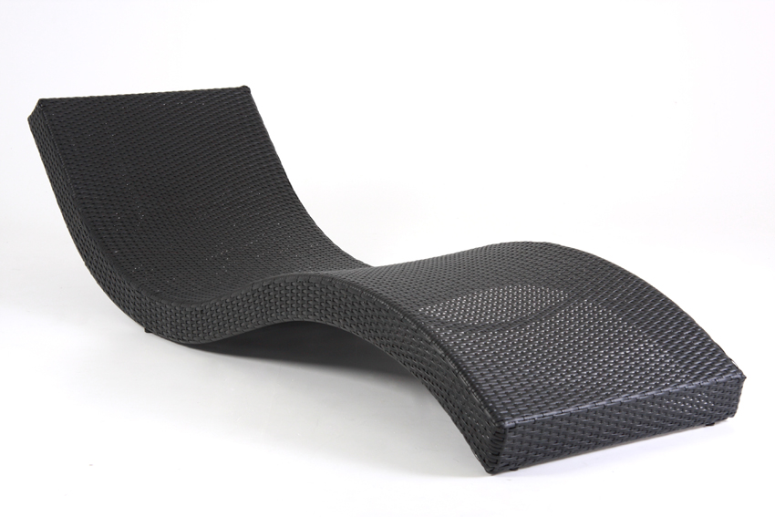 Beautiful Wave Lounge Chair By Modani Soak Up The Summer Sun In This Modern Lounger,  Perfect For The Pool Deck. Great Pictures