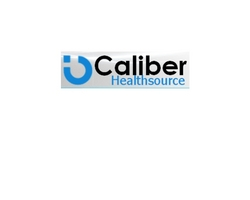 Medical billing, Medical coding, Revenue cycle management, Claims, Accounts receivable