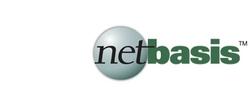 NetBasis.com