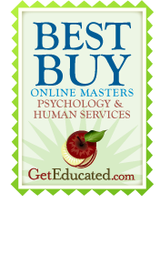 best graduate schools humanities psychology rankings