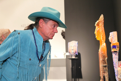Sculpture Objects & Functional Art