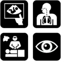 Universal Symbols in Health Care: Special Edition