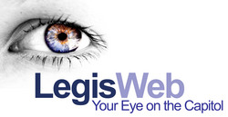 The LegisWeb Eye