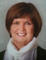Jacquelyn Clark, President & CEO