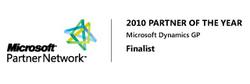 Dynamics GP New York, Great Plains New York, Dynamics GP NY, Great Plains NY, Microsoft Partner NY