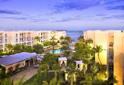 Key west packages and other special deals at the key west marriott