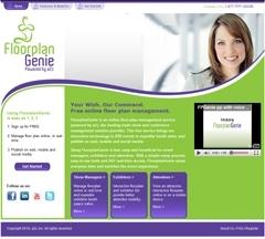 a2z releases floorplangenie free online floor plan i dream of jeannie house floor plan i dream of jeannie