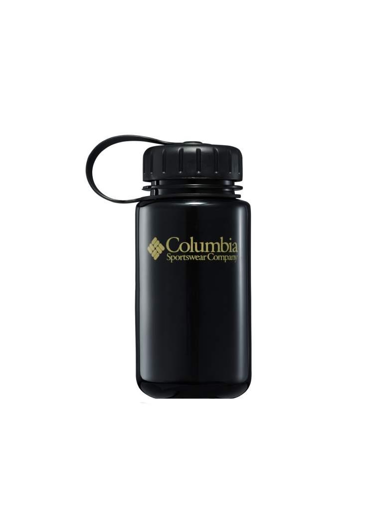Columbia Bottle Columbia Water Bottle