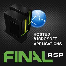 Final ASP quadruples hosting capacity