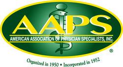 American Association of Christian Counselors - Medium