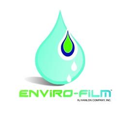ENViRO-FiLM Coverings by R.J. Hanlon Company, Inc.
