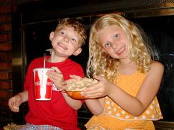 Barnacle Bills Restaurant Rumson NJ Family Friendly Hulafrog