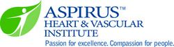 Aspirus Heart & Vascular Institute cardiovascular surgeon John Johnkoski, M.D., implanted a heart device, the AtriClip, that greatly reduces the risk for stroke in patients with atrial fibrillation (a-fib).