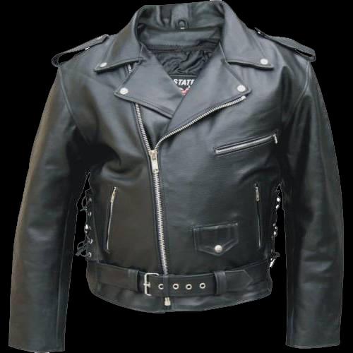 Grand Opening Leather Jacket Sale LeatherCreek.com
