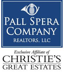 Pall Spera Company Realtors