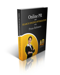 Free Tutorial on Online Public Relations