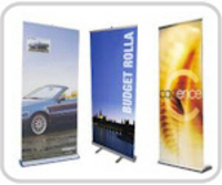 DiscountDisplays-Express.com offers low pricing on retail display and POS equipment as well as large format printing.