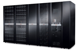 APC Symmetra UPS System