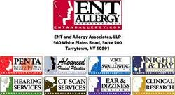 ENT and Allergy Associates Adds Two Offices in Brooklyn, NY