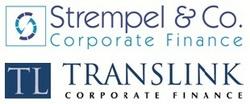 Strempel & Company Translink