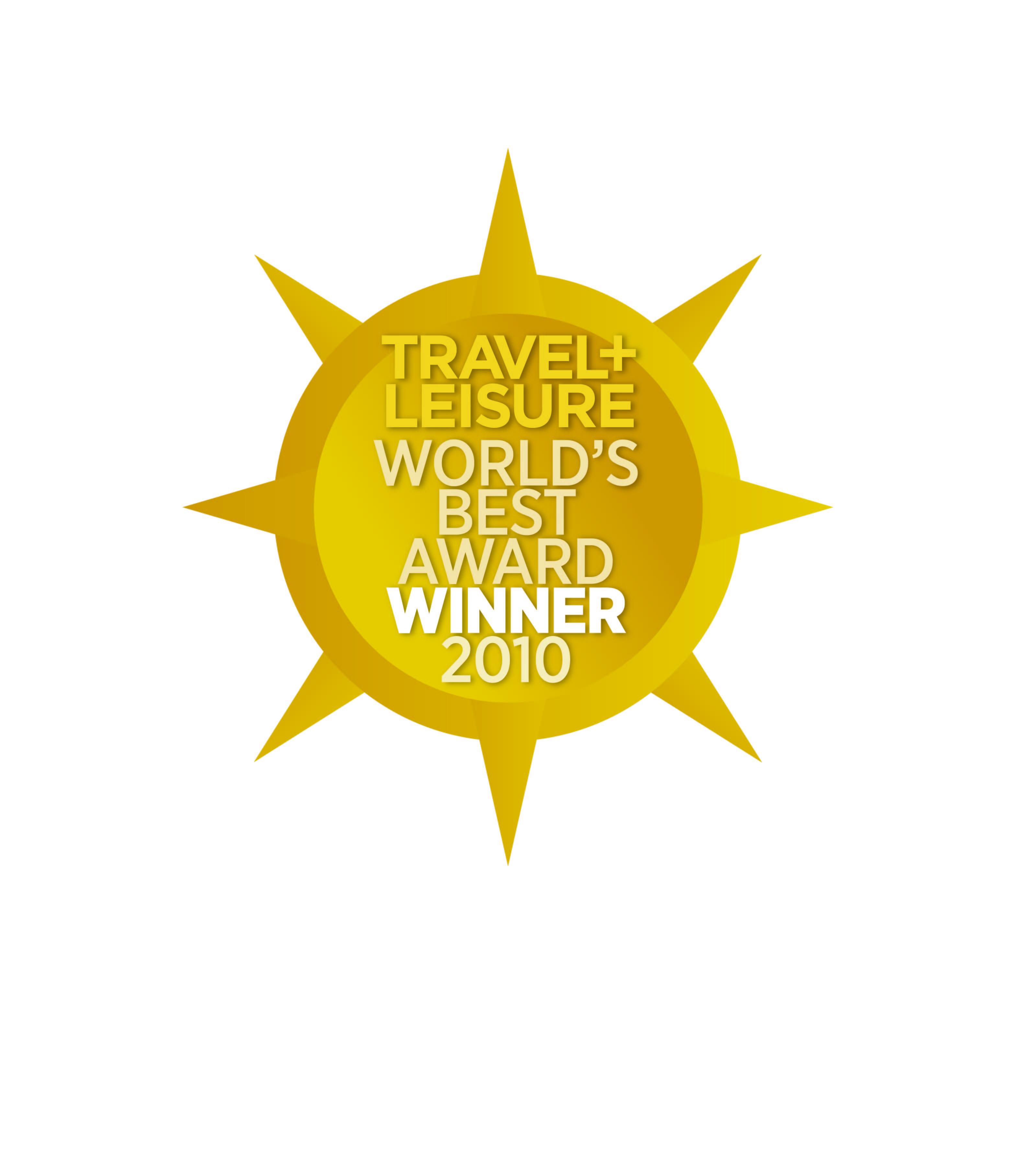 Viajes Ocio recoge los mejores tour operadores y proveedores de equipo de safari
