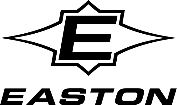 easton baseball sports hockey equipment crazy league softball coloring signs partnership lg tour management canadiens cammalleri montreal extension mike multi