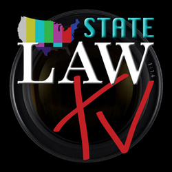 StateLawTV, lawyers, law. legal, trial lawyers