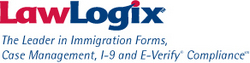 The Leader in Immigration Forms, Case Management, I-9 and E-Verify Compliance