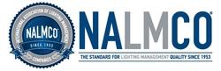 Lighting Association