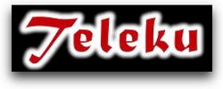 Teleku logo