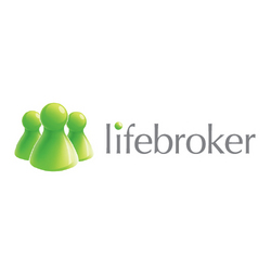 Visit Lifebroker for online life insurance quotes