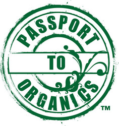 gI 0 PassportLogo Organic Turmeric Cream Curry to Fight Blemishes Launch of Clear Face Turmeric Lotion by Passport to Organics
