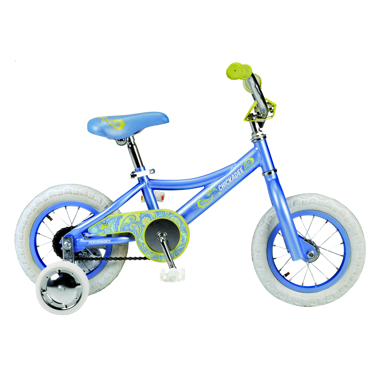 Bikes 4 Kids Balance Kid s Bike makes