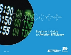 Beginners Guide to Aviation Efficiency