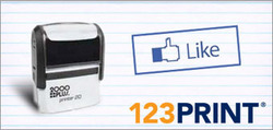 Like and Dislike Stamps and Labels