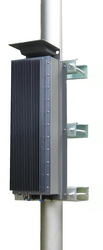 iCell COMPAC IP-RAN